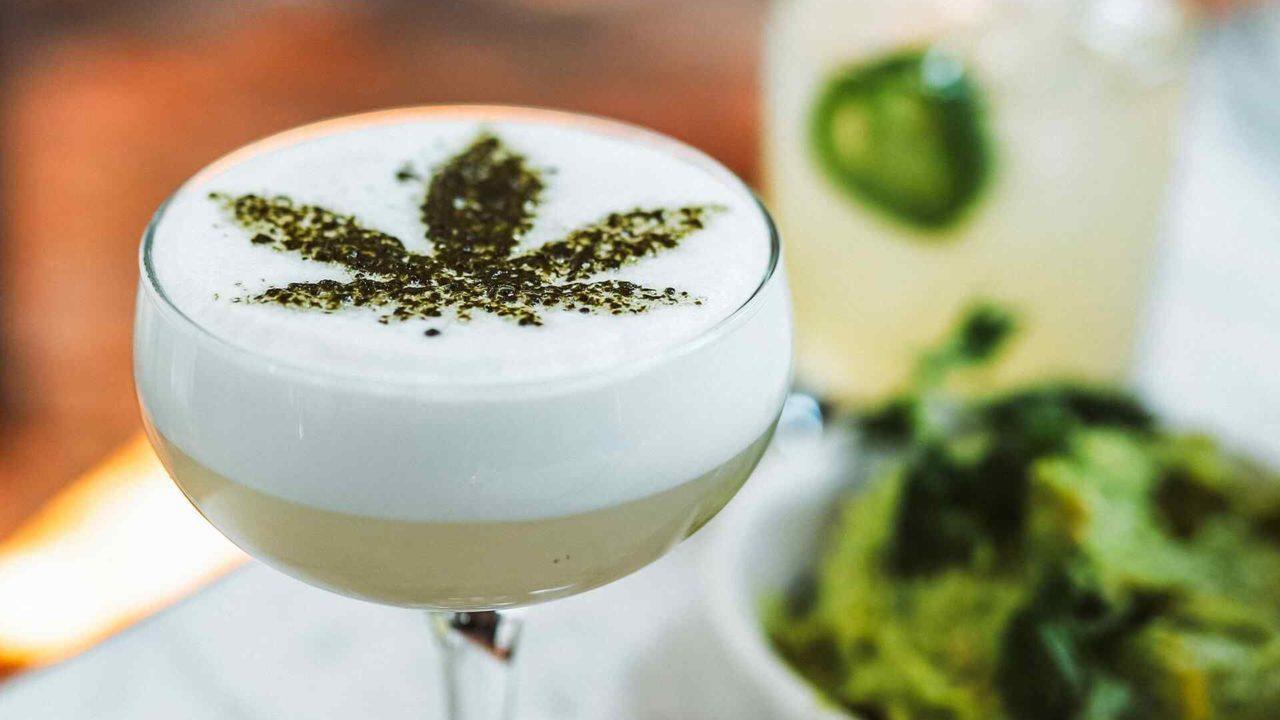 https://synergycannabisshop.com/wp-content/uploads/2018/09/post_06-1280x720.jpg