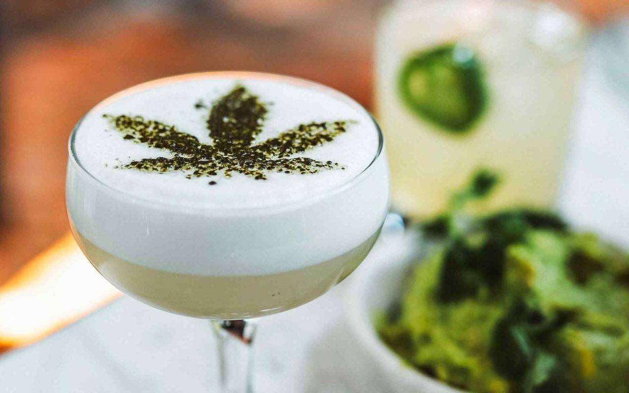 https://synergycannabisshop.com/wp-content/uploads/2018/09/post_06-1280x800.jpg