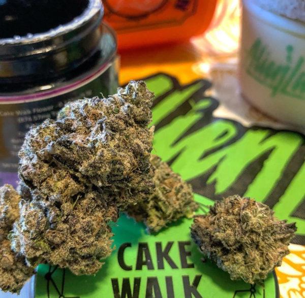 Buy medical Marijuana online Ireland, Buy Medical marijuana in Europe & UK, Order THC Marijuana in Northern Ireland For Synergy Cannabis Shop