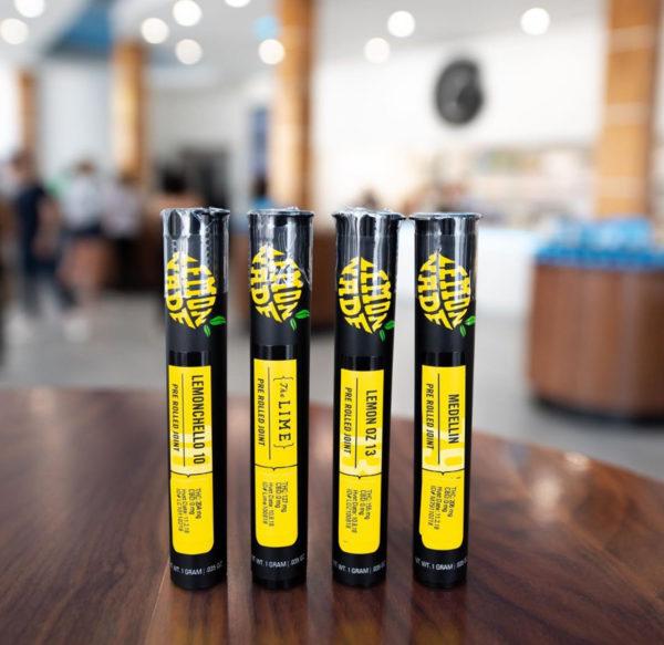 Buy Pre rolls online Republic of Ireland, Order Pre rolls online Scotland, THC Pre rolls, CBD Pre rolls, Pre rolls Joints, Pre rolls Cones