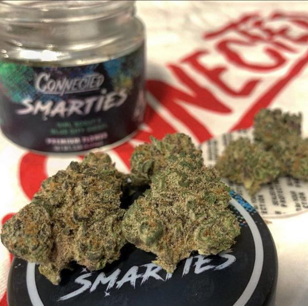 Buy THC Weed Online Croatia, Buy THC Edibles in Croatia, Buy Marijuana Carts in Dubrovnik, Zagreb, Split, Zadar, Pula, Rijeka, Šibenik