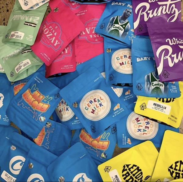 Buy Cali Tins online Ireland, Buy Cali Tins online Europe, Order Cookies weed in Dublin, Cork, Galway, Limerick, Wicklow, Waterford, Sligo