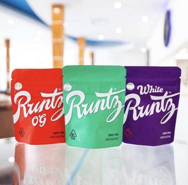 Buy Runtz Strain Online Ireland, Buy Runtz Strain Online Europe, Buy Cali Weed Online Europe, Buy Runtz Online Dublin, Cork, Galway, Limerick
