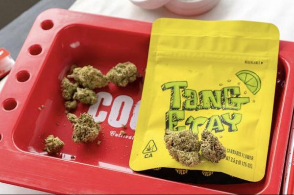 Buy THC Weed in Sydney Australia, Buy THC Edibles in Sydney Australia, Buy THC Vape Juice in Sydney, Buy THC Vape Oil and CBD Oil in Sydney