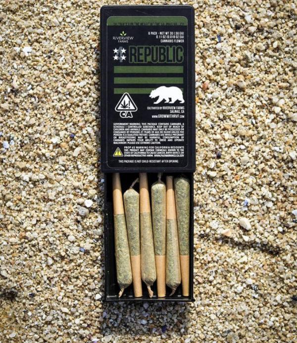 Buy Pre rolls online Europe, Pre rolls for sales in Europe, Order Marijuana Pre rolls Europe, Buy Pre rolls Joints Online Europe