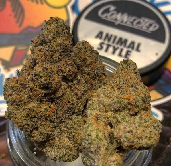 Buy THC Cannabis Online Ireland, Buy THC Cannabis Online Europe, Order THC Cannabis In Dublin, Cork Sword, Galway, Limerick City, Waterford