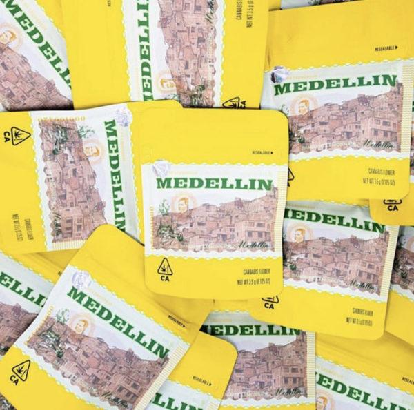 Buy THC Weed in Brussels Belgium, Buy THC Edibles In Ghent, Buy THC Vape Carts Bruges, Charleroi, Mons, Namur, Ostend, Antwerp, Liege