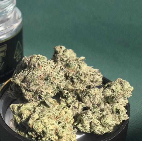 Comprar THC Weed Online España, Comprar aceite de THC online España, Pedir comestibles de marihuana en España, 420 Weed Delivery Europa