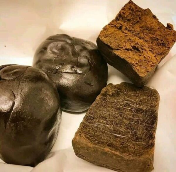 Buy Hash Online Europe, Order Cannabis hash in Edinburgh, Buy THC Hash in Cardiff, Limerick, Spain, Italy,Belgium, Switzerland, Scotland