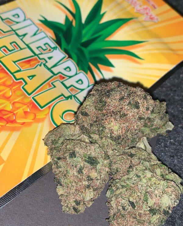 ireland weed legalisation, weed for sale Dublin, Buy thc vape juice Cork, Marijuana edibles for sale Galway, THC vape pens in Northern Ireland