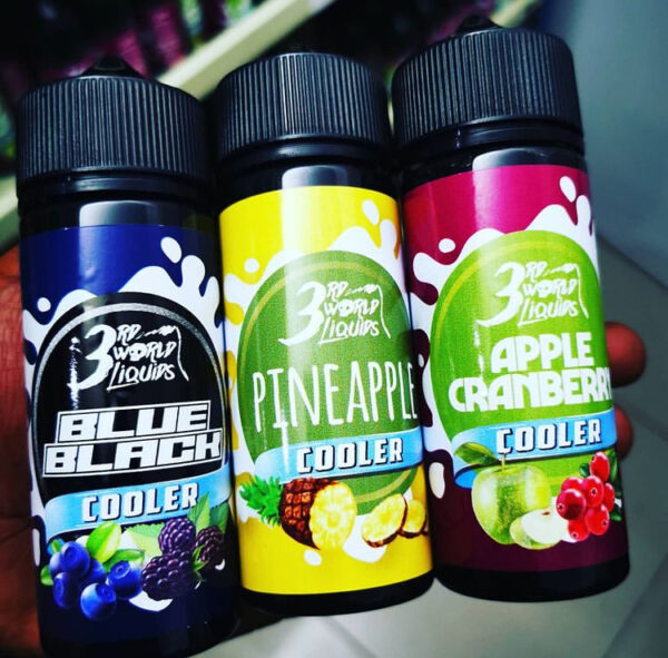 buy vape juice online Europe, Order E liquid vape Ireland, buy Cannabis oil Cork and Dublin, buy THC oil Portmarnock, Finglas, Rathmines