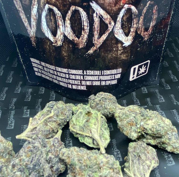 https://synergycannabisshop.com/wp-content/uploads/2021/04/E34B7829-620D-496E-9D6F-AD658A2748E7.jpeg