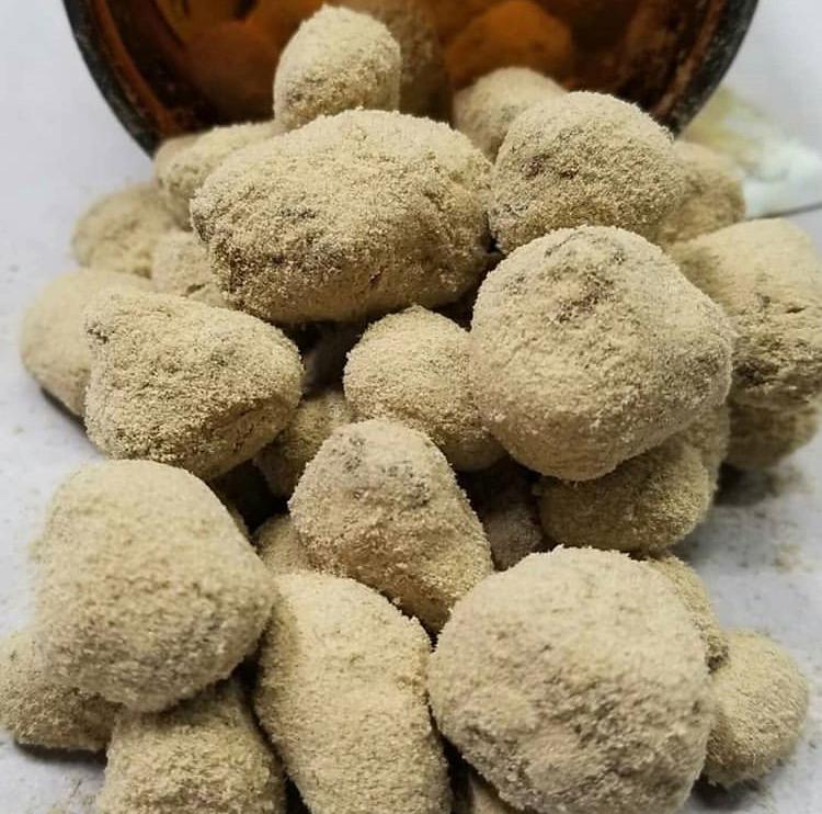https://synergycannabisshop.com/wp-content/uploads/2021/04/F8C5CC1E-D113-45D6-9B68-C073CC520A40.jpeg